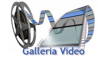 Galleria video Living Divani Letto