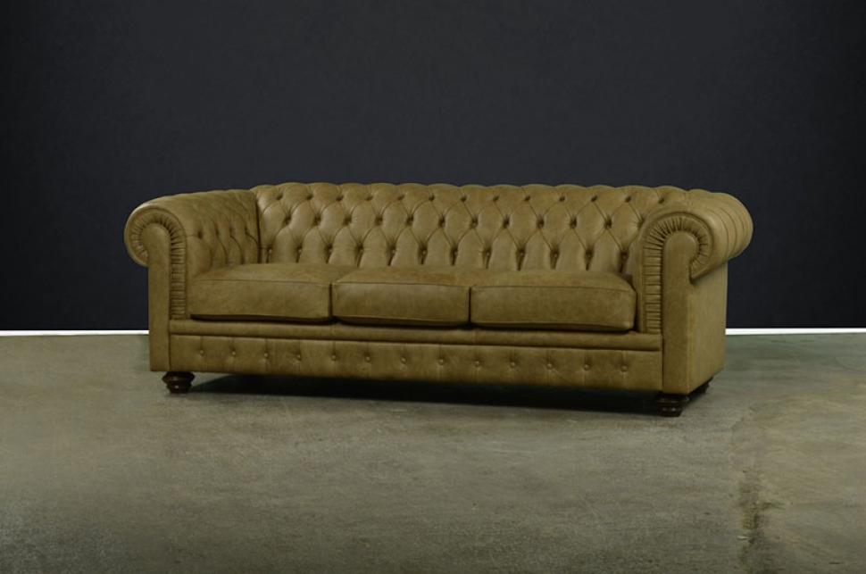 Divano chester boston living divani letto manifatture italiane altamura bari - Divano boston mondo convenienza ...