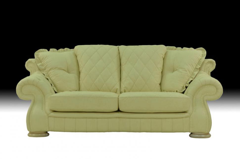 Divano chester pompei living divani letto manifatture for Divano seconda mano